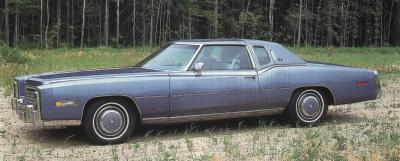 Прикрепленное изображение: `78 Cadillac Eldorado.jpg