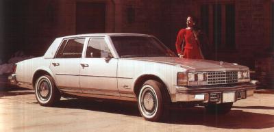 Прикрепленное изображение: `75 Cadillac Seville.jpg