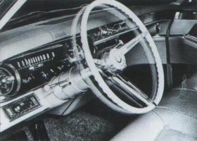Прикрепленное изображение: Cadillac Dashboard.jpg