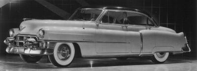 Прикрепленное изображение: `53 Cadillac 60 Special.jpg