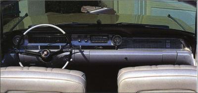 Прикрепленное изображение: `62 Cadillac Dashboard.jpg