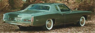 Прикрепленное изображение: `75 Cadillac Eldorado Coupe.jpg