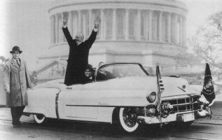 Прикрепленное изображение: Dwight D. Eisenhower.jpg