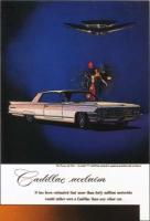 Прикрепленное изображение: `62 Cadillac Poster 1.jpg
