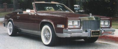 Прикрепленное изображение: Cadillac Eldorado Convertible by Coach Design Group.jpg