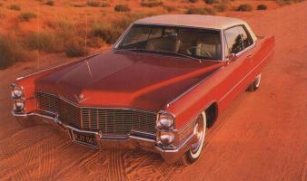 Прикрепленное изображение: 1965 Cadillac Coupe DeVille.jpg
