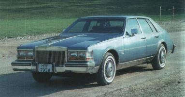 Прикрепленное изображение: `80 Cadillac Seville Mitchell Edition.jpg
