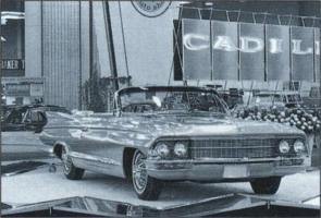Прикрепленное изображение: `62 Cadillac Eldorado.jpg