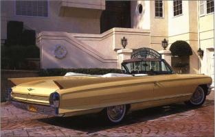 Прикрепленное изображение: `62 Cadillac 1.jpg