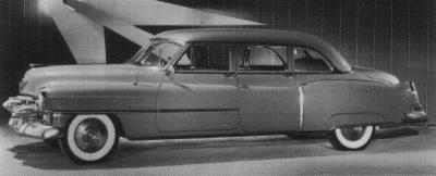 Прикрепленное изображение: `53 Cadillac Fleetwood 75.jpg