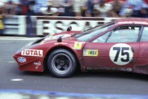 Прикрепленное изображение: 365_GT4_BB_1977 (4).jpg