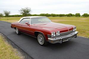 Прикрепленное изображение: 1974-Buick-LeSabre-Luxus-2-Door-Convertible7.jpg