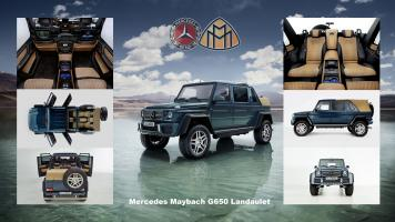 Прикрепленное изображение: mercedes-maybach_g_650_landaulet_13 — копия.jpg