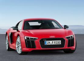 Прикрепленное изображение: Audi-R8-V10-plus-2015-2016-face-11.jpg