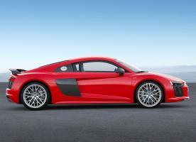 Прикрепленное изображение: Audi-R8-V10-plus-2015-2016-profile.jpg