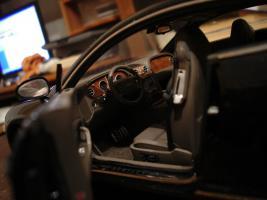 Прикрепленное изображение: Bentley Continental GT by Minichamps_2.JPG