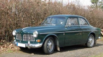 Прикрепленное изображение: Volvo-121-6.jpg