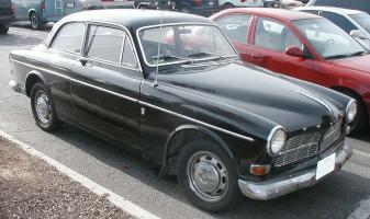 Прикрепленное изображение: 1024px-Volvo-122-coupe-1.jpg
