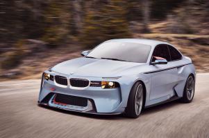 Прикрепленное изображение: BMW-2002-Hommage.jpg