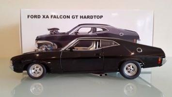 Прикрепленное изображение: 1973 Ford_Falcon_XA_GT.jpg