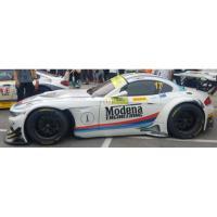 Прикрепленное изображение: SPARK SA150 BMW Z4 GT3 N°17- Modena Engineering- FIA GT World Cup Macau 2016- Ricky Capo (300 ex).jpg