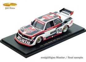 Прикрепленное изображение: 320 Turbo Würth HAT DRM Norisring Div. 2 1978 Manfred Winkelhock.jpg