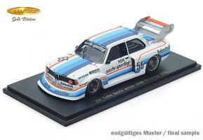 Прикрепленное изображение: 320 Turbo Sachs Sporting winner Norisring Div. 2 1978 DRM-Champion Harald Ertl.jpg