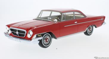 Прикрепленное изображение: 1962 Chrysler 300H 1.png