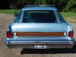 Прикрепленное изображение: oldsmobile custom cruiser.jpg
