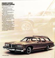 Прикрепленное изображение: Pontiac Full Line-26.jpg