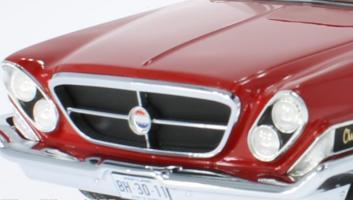 Прикрепленное изображение: 1962 Chrysler 300H  grille.jpg