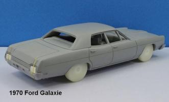 Прикрепленное изображение: Goldvarg Collection 1970 Ford Galaxie.jpg