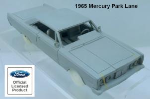 Прикрепленное изображение: 1965 Mercury Park Lane from Goldvarg.png