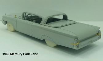 Прикрепленное изображение: 1960 Mercury Park Lane.png