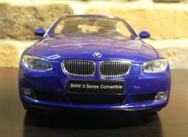 Прикрепленное изображение: 2007 BMW 335i Cabrio (2).JPG