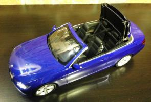 Прикрепленное изображение: 2007 BMW 335i Cabrio (8).JPG