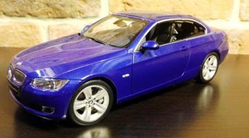 Прикрепленное изображение: 2007 BMW 335i Cabrio (1).JPG