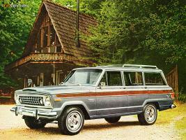 Прикрепленное изображение: jeep_wagoneer_1976_wallpapers_1.jpg