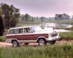 Прикрепленное изображение: 1975 Jeep Wagoneer 001.jpg