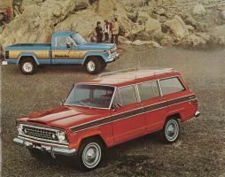 Прикрепленное изображение: b_1977 Jeep Full Line-03.jpg