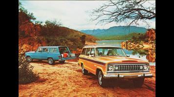 Прикрепленное изображение: jeep-wagoneer.jpg