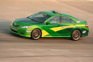 Прикрепленное изображение: Camry pace car.jpg