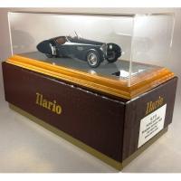 Прикрепленное изображение: il111-1-43-bugatti-t57sc-roadster-corsica-1938-sn57593-current-car (5).jpg