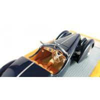 Прикрепленное изображение: il111-1-43-bugatti-t57sc-roadster-corsica-1938-sn57593-current-car (4).jpg
