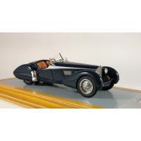 Прикрепленное изображение: il111-1-43-bugatti-t57sc-roadster-corsica-1938-sn57593-current-car.jpg