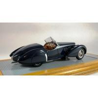 Прикрепленное изображение: il111-1-43-bugatti-t57sc-roadster-corsica-1938-sn57593-current-car (2).jpg