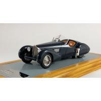 Прикрепленное изображение: il111-1-43-bugatti-t57sc-roadster-corsica-1938-sn57593-current-car (1).jpg