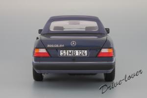 Прикрепленное изображение: Mercedes-Benz 300 CE-24 Norev B66040621_05.jpg