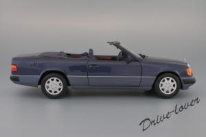 Прикрепленное изображение: Mercedes-Benz 300 CE-24 Norev B66040621_09.jpg