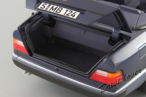 Прикрепленное изображение: Mercedes-Benz 300 CE-24 Norev B66040621_16.jpg